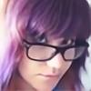 NekoHimeTan's avatar