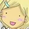 nekohiro09's avatar
