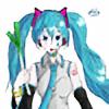 NekoHoang's avatar