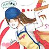 NekoHoshi's avatar