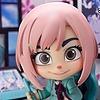nekohotaruchan's avatar