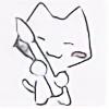 NekoHotDrawings's avatar