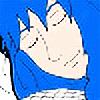 nekoi-chan's avatar