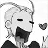 Nekoias's avatar