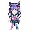 nekoibuki's avatar