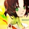 nekoif-or-NF's avatar