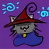 nekoipatt's avatar