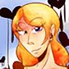 Nekoise-the-Akatsuki's avatar