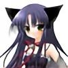 nekoizzy88's avatar