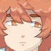 nekojen9's avatar
