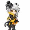 Nekojin0's avatar