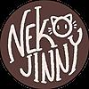 NekoJinny's avatar