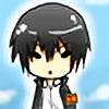 nekojiro's avatar