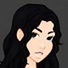 NekoJournals's avatar