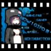 NekoJunction's avatar