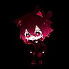 NEKOJUSTMIN's avatar