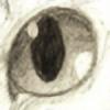 nekokamisun's avatar