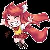 NekoKao's avatar