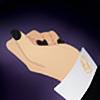 nekokawaii237's avatar