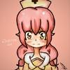 nekokawaiiyandere666's avatar