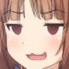 Nekoking69's avatar