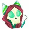 Nekokitsune's avatar