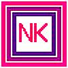 NekoKitteh's avatar