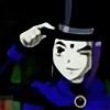 NekoKitti's avatar