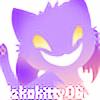 nekokitty06's avatar