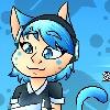 NekoKitty389's avatar