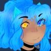 NekoKittyEXE's avatar