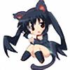NekoKittyKat97's avatar