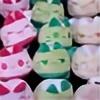 NekoKittyStudio's avatar