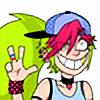 Nekokochuii's avatar