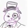 nekokolove's avatar