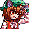 nekokomancer's avatar