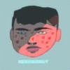 nekokonut's avatar