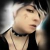 Nekokumagoro's avatar