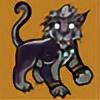 nekokumi's avatar