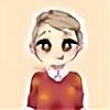 Nekokunx3's avatar