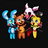 NekoLavender1987's avatar