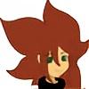 NekoLeoCruz's avatar