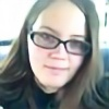 NekoLick's avatar
