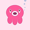 Nekoliini's avatar