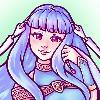 NekoLiliah's avatar