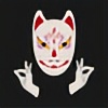 nekolina-and-kuro's avatar
