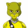 NekoLLX's avatar