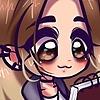 nekolove168's avatar