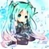 NekoLovePaiPai's avatar