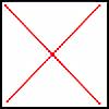 nekolover1822's avatar